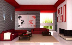 Decoratie-Interieur-tips