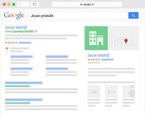 hoog_in_google_slider_results